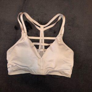 Victoria's Secret Sport - Sports Bra Size XSmall